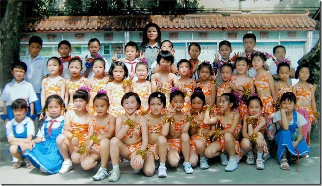 25schools-inline1-650