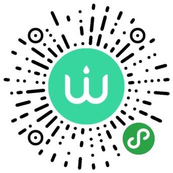微慕WordPress小程序专业图片版