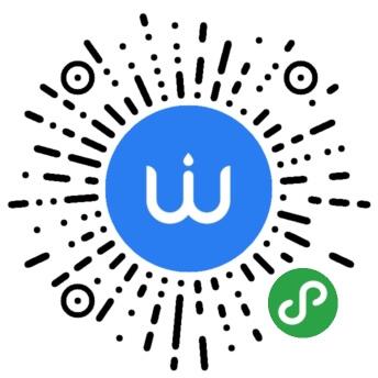 微慕WordPress小程序专业标准版